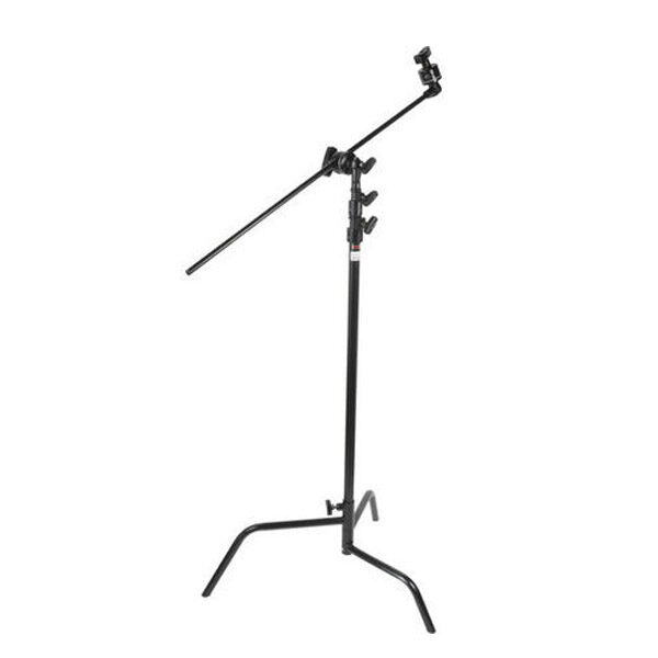 Matthews C-Stand Grip Head Kit (10.5')