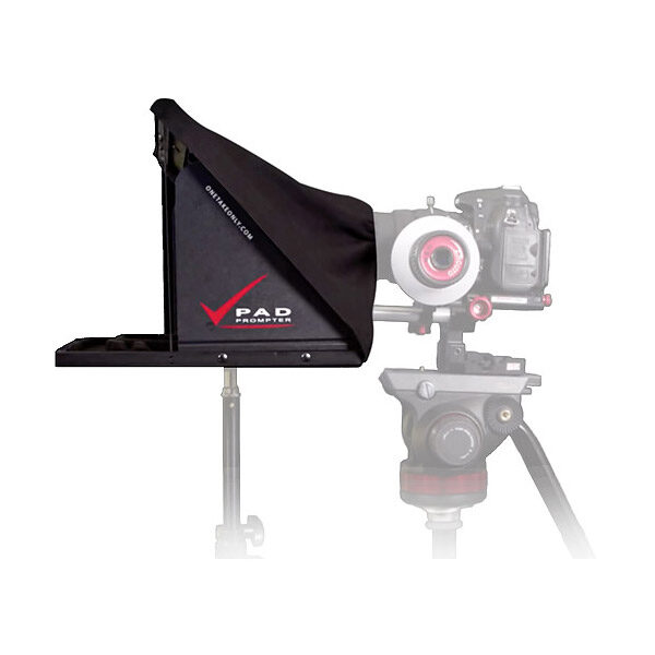 Professional Teleprompter
